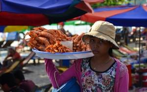 viaggio-estate-cambogia-2