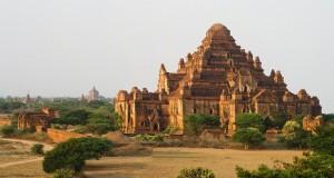 viaggio-estate-cambogia