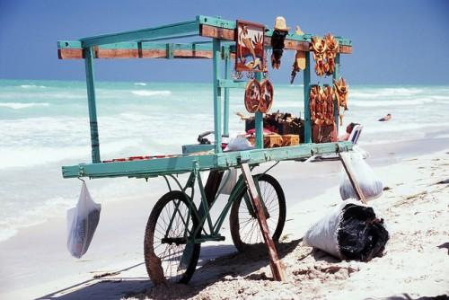 Un Viaggio in Estate a Cuba