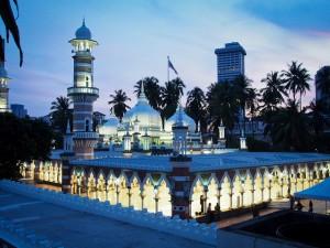 viaggio-estate-malesia-2
