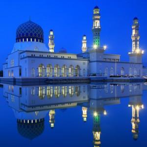 Vacanze Estive – Viaggio in Malesia