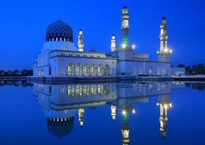 viaggio-estate-malesia