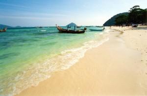 viaggio-estate-thailandia-2