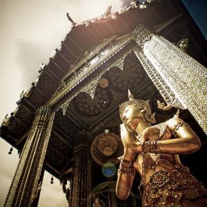 viaggio-estate-thailandia