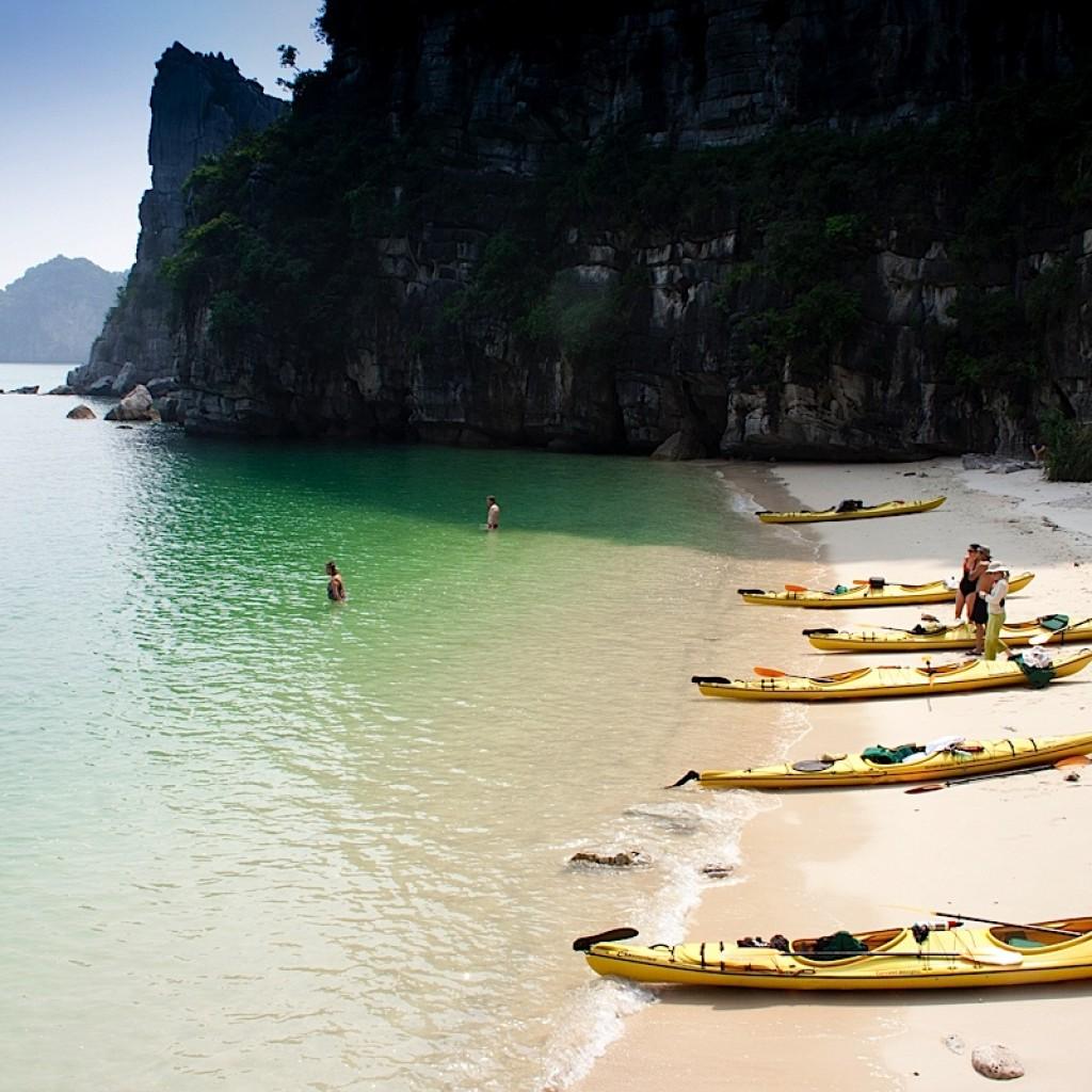 Viaggio Vietnam Estate