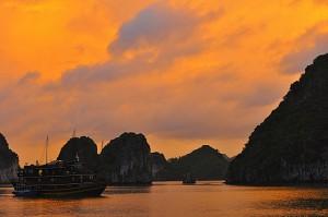 viaggio-estate-vietnam-2