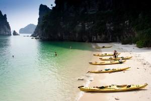 viaggio-estate-vietnam
