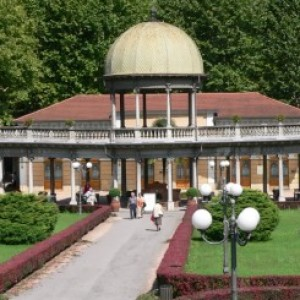 Offerte Weekend – Spa e Terme in Lombardia