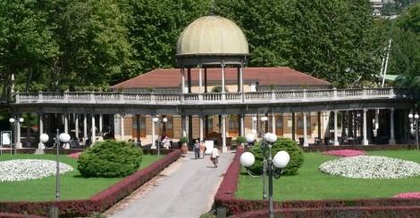 Offerte Weekend – Spa e Terme in Lombardia
