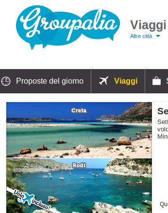 groupalia viaggi_1