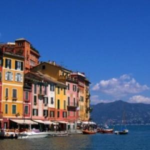 Hotel in Liguria sul Mare Economici