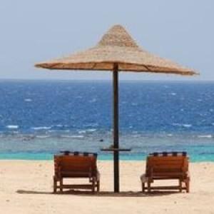 Viaggi Mar Rosso per l'Estate