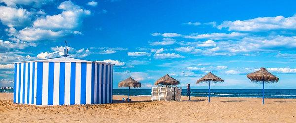 vacanze-groupalia-agosto