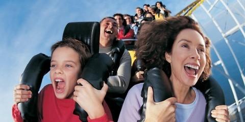 funpark-2x1-lista-parchi-divertimento