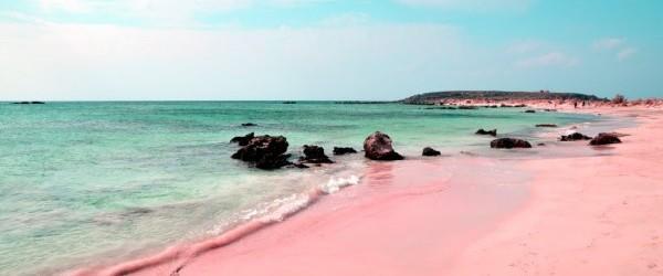 spiagge-belle-grecia-2