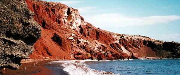 spiagge-belle-grecia-3