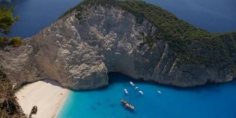 spiagge-belle-grecia