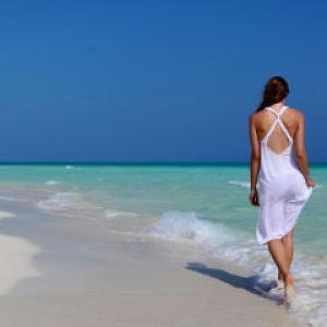 Le Migliori Offerte Vacanze Last Minute