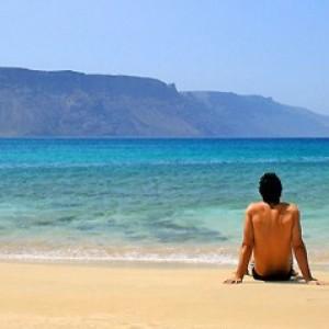 Voli e Vacanze Last Minute – Agosto