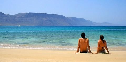 voli-vacanze-last-minute-agosto-3