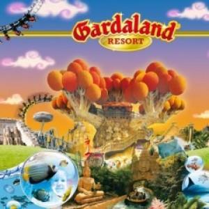 Biglietti Gardaland con Punti Bennet