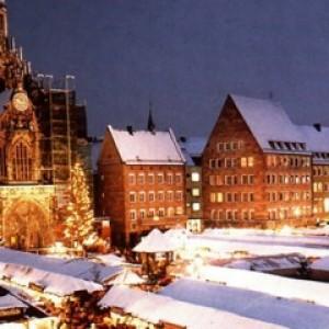 Offerte voli dicembre vienna for Dormire low cost milano
