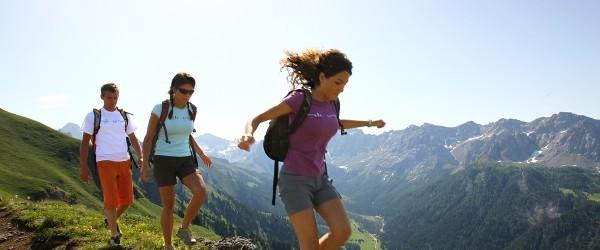 luoghi-trekking-italia-2