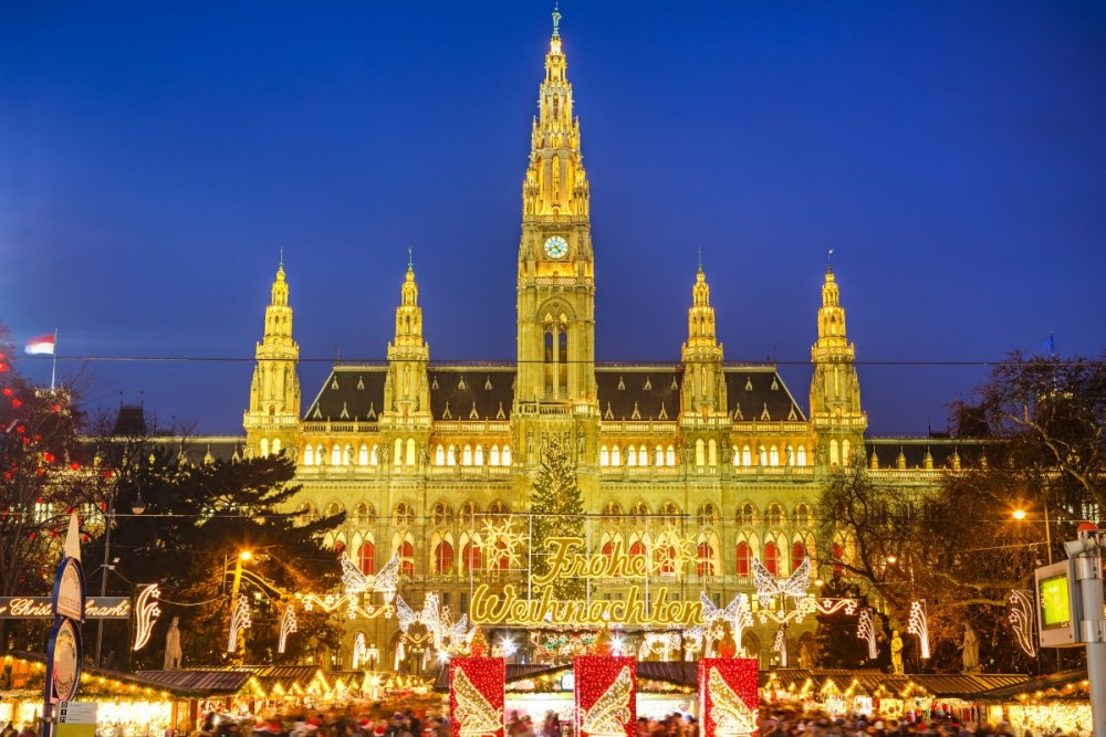 marcatini-natale-a-vienna