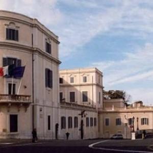 Visitare Roma - Le Scuderie del Quirinale