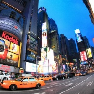 Mostra monet a torino for Qc terme new york