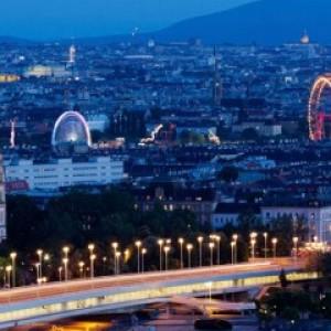 Weekend Vienna - Offerte Hotel