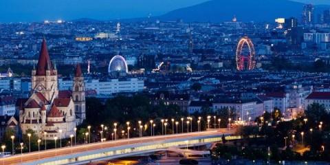 weekend-vienna-offerte-hotel