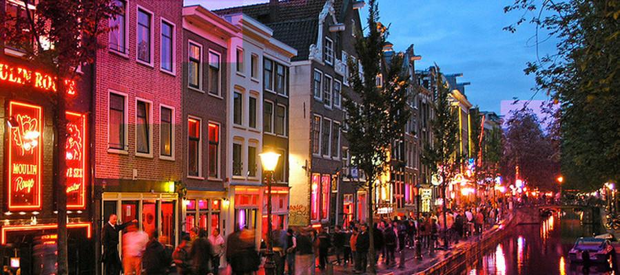 Slide 5 for Amsterdam capodanno offerte