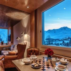 Hotels.com – Vacanze Sulla Neve