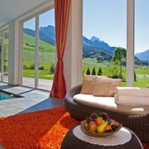 Vitalpina Hotels – Pacchetti Vacanze Alto Adige