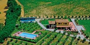 Epifania in Agriturismo