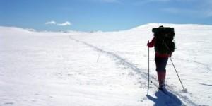 Catalogo Iperclub – Vacanze Neve