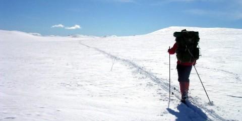Catalogo Iperclub - Vacanze Neve