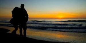 Volete regalarvi un Weekend romantico per San Valentino? Ecco le mete più gettonate!