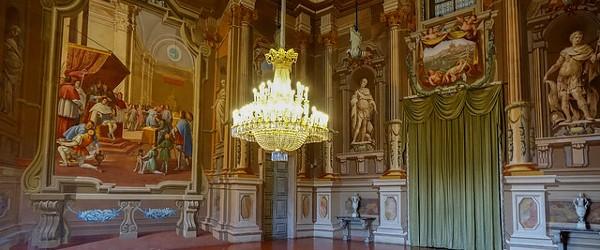 castello-ducale-agliè-2