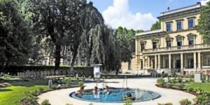 Offerte QC Terme Torino