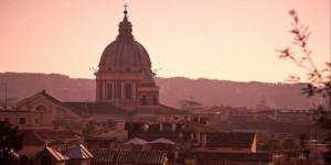 Pasqua a Roma