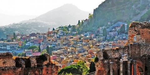 ponte-2-giugno-sicilia