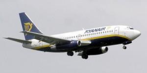 Ryanair Chiude Decine di Rotte per il Rincaro Tariffe