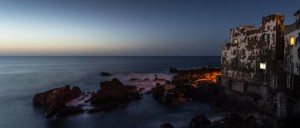 Pacchetti Vacanze Mare – Canarie e Baleari