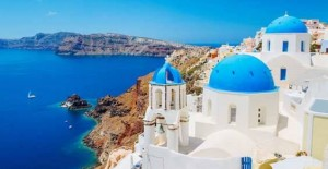 Le Isole Greche – Le Offerte 2016