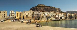 Vacanze in Sicilia – Cefalù