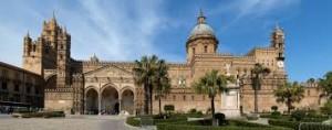 Gamma Viaggi 2016 Mare – Erice, Marsala, Palermo
