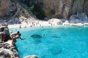 Pacchetti Vacanze Mare – Sardegna
