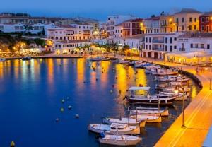 Andare in Vacanza in Spagna Spendendo Poco